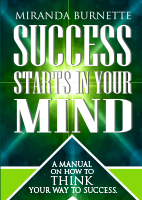 miranda-burnette-success-starts-in-your-mind-book-thumbnail