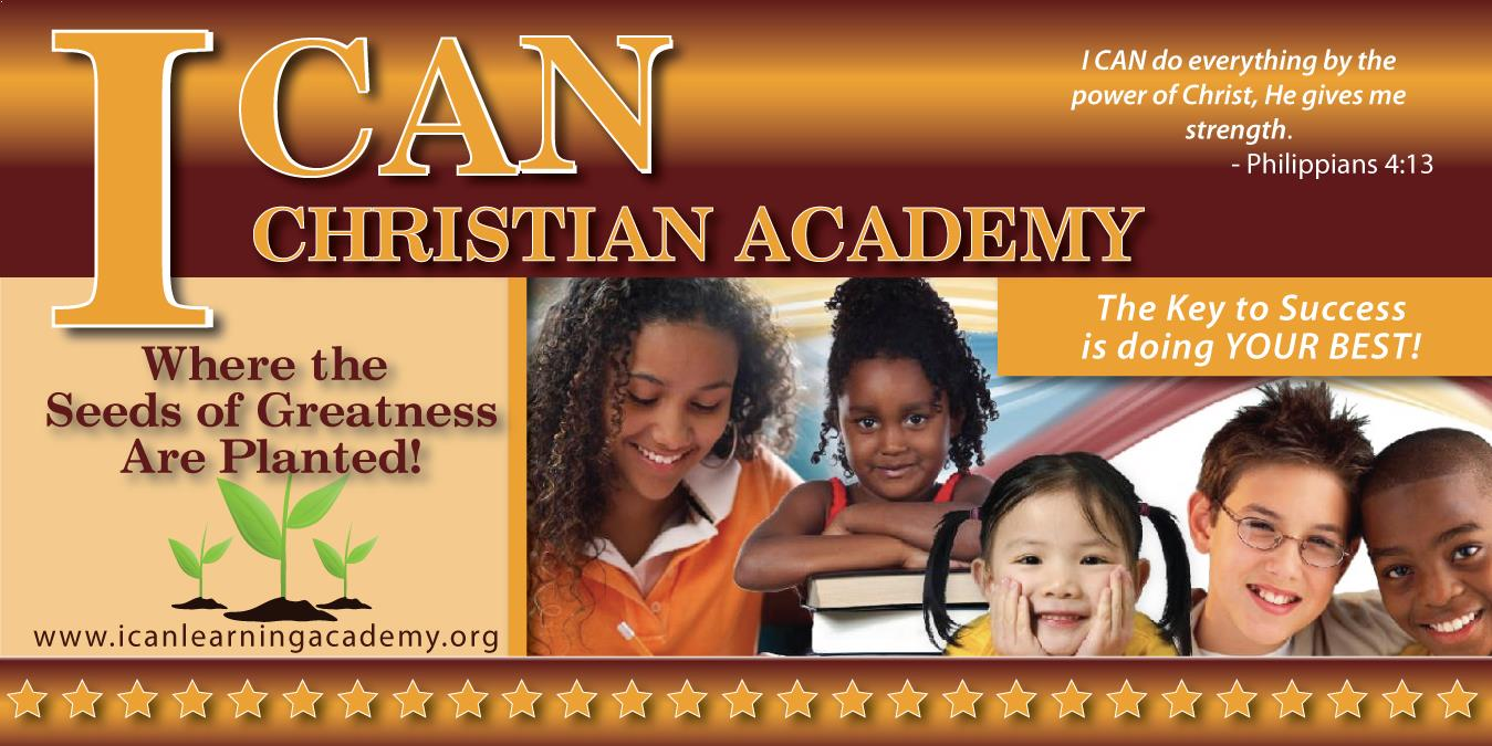 web-banner-i-can-academy-folder-picture-with-website-address