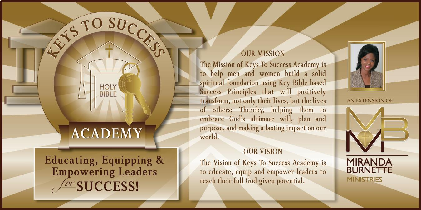 web-banner_kts-academy-with-brown-suit-1